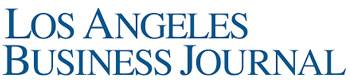 la-business-journal