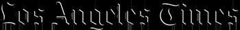 los-angeles-logo