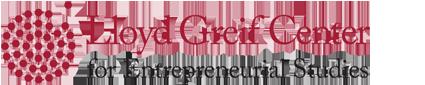 image-logo-7a
