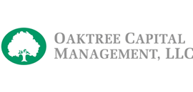 Oaktree-Capital-Management