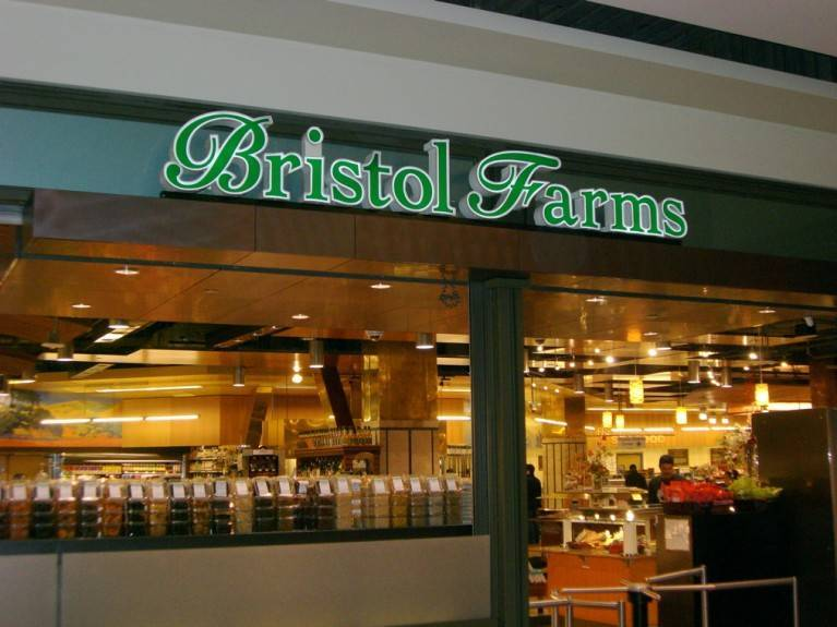Bristol Farms_new