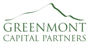 GreenmontCapitalPartners_Logo