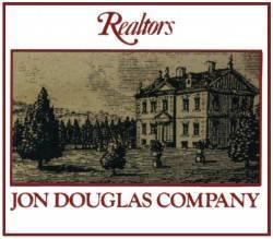 Jon Douglas