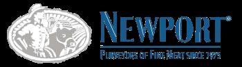 Newport-new