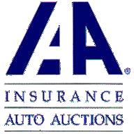 insuranceauto