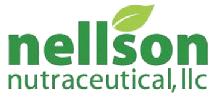 nellson-logo (1)