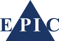 EPIC-Wealth-Advisors-logo