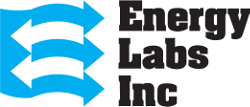 Logo_Energy_Labs
