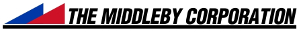 Middleby-Corp-logo