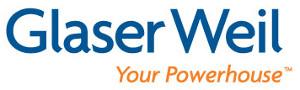 glaser-weil-logo-1