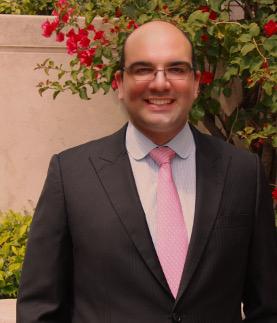 Mohsen Mira 4-small